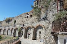Rabatana, Tursi, Italy