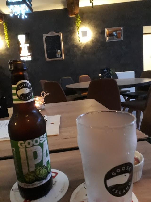 La Taverne de Soiron