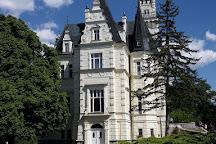 The Manor House Budmerice, Budmerice, Slovakia