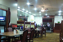 Silver Nugget Casino, North Las Vegas, United States