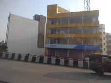 Jwala automobiles jamshedpur