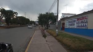 Mitsubishi Motors | Camionetas en venta - Cusco 9