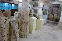 Prabhas Patan Museum, Somnath, India