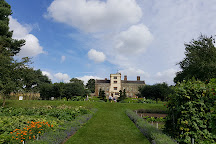 Canons Ashby, Daventry, United Kingdom