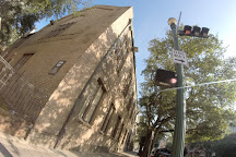 Christ Church Cathedral, Houston, United States