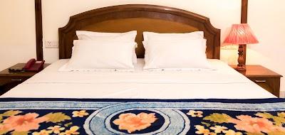 Hotel Taramount