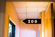 Lock & Clue Escape Rooms, Pawtucket, United States