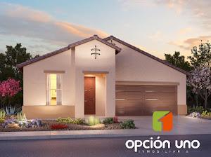 Opción Uno Inmobiliaria 0