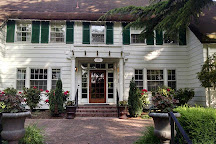 McLean House, West Linn, United States