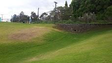 Rice Park maui hawaii