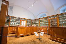 Kiscelli Museum, Budapest, Hungary