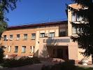 Самарский областной медицинский центр Династия