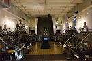 The Finnish Labour Museum Werstas