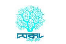 Coral Day Spa Belize, San Pedro, Belize