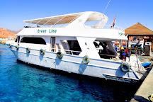 Dream Tours Sharm, Sharm El Sheikh, Egypt
