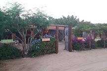 Mini Super Munchies, El Pescadero, Mexico