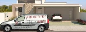 Servicio técnico 24hTodoelectric