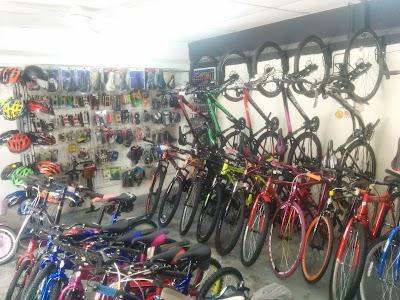 loceng bicycle shop kuala lumpur malaysia phone 60 3 2283 8088