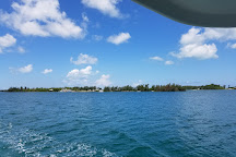 Granaway, Warwick Parish, Bermuda