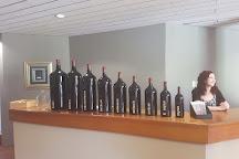 DeWaal Wines, Stellenbosch, South Africa