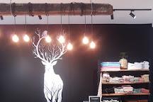Deer Design by Jess, Johannesburg, South Africa