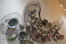 World Seashell Museum, Seogwipo, South Korea