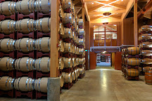 Cakebread Cellars, Rutherford, United States
