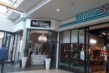 Eden Meander Lifestyle Centre, George, South Africa