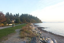 Crescent Beach, Surrey, Canada