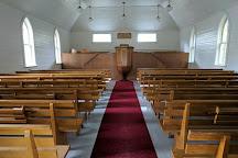 Mennonite Heritage Village, Steinbach, Canada