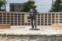 The Buddy Holly Center, Lubbock, United States