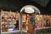Unbearably Sweet, Gatlinburg, United States