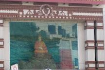 Sri Ramakrishna Math, Chennai, India