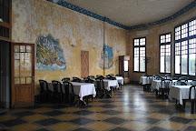 Hotel Le Belvedere du Rayon Vert, Cerbere, France