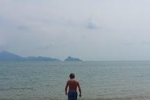 The Gulf Club Datai Bay, Langkawi, Malaysia