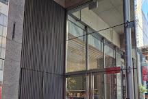 New York Public Library, New York City, United States