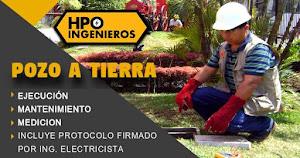 HPO INGENIEROS 1