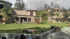 Los Angeles Zoo los-angeles USA
