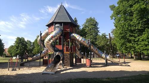 children's town