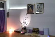 Centro Yoga Shakti, Rome, Italy