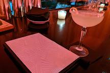 Cruise Room Bar, Denver, United States