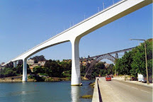 rentDouro, Porto, Portugal
