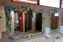 Fabrica de Carretas Eloy Alfaro, Sarchi, Costa Rica