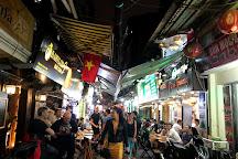 Vietnam Best Tour, Hanoi, Vietnam