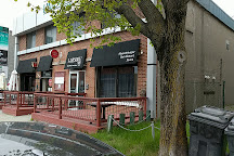 L'Absolu SPA, Montreal, Canada