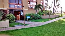 Maui Yoga Path maui hawaii
