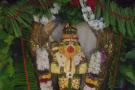 Lord Ganesha Temple