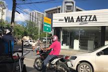 Shopping Difusora, Caruaru, Brazil