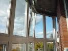Сити Сервис, проспект Просвещения, дом 70, корпус 1 на фото Санкт-Петербурга
