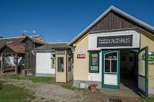 Dorfmuseum Monchhof, Monchhof, Austria